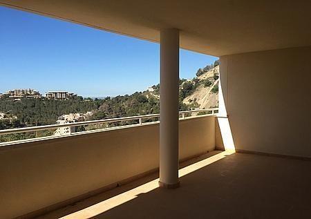 2 - Apartamento en venta en Altea - 273168157