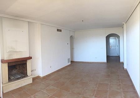 5 - Apartamento en venta en Altea - 273168166