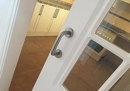 6 - Apartamento en venta en Altea - 273168169