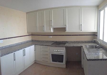 7 - Apartamento en venta en Altea - 273168172