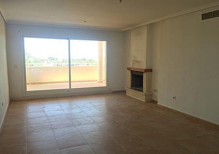 8 - Apartamento en venta en Altea - 273168175