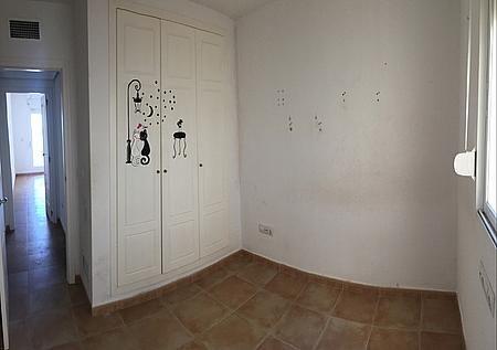 10 - Apartamento en venta en Altea - 273168181