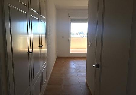 12 - Apartamento en venta en Altea - 273168187
