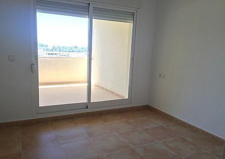 13 - Apartamento en venta en Altea - 273168190