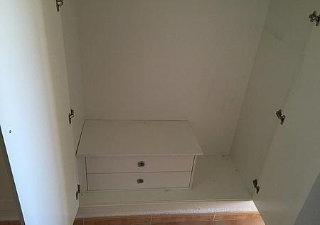 14 - Apartamento en venta en Altea - 273168193