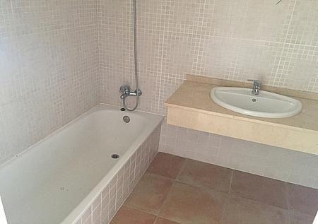 16 - Apartamento en venta en Altea - 273168199