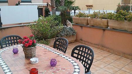 2 - Apartamento en venta en Cubelles - 285543201