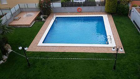 3 - Apartamento en venta en Cubelles - 285543204