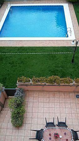 4 - Apartamento en venta en Cubelles - 285543207