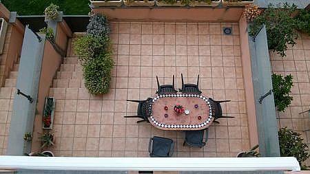 5 - Apartamento en venta en Cubelles - 285543210