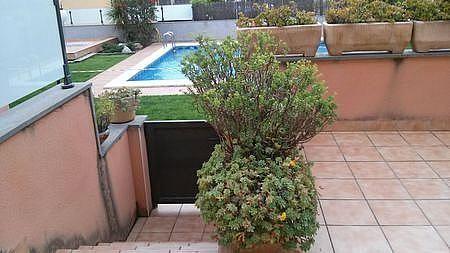 6 - Apartamento en venta en Cubelles - 285543213