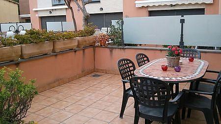 7 - Apartamento en venta en Cubelles - 285543216