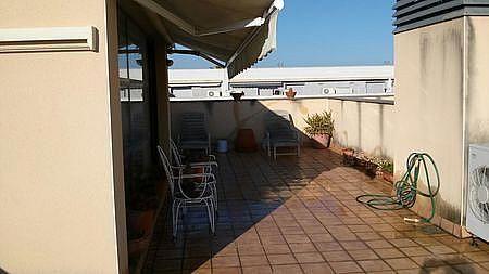 9 - Apartamento en venta en Cubelles - 285543222