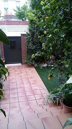 12 - Apartamento en venta en Cubelles - 285543231