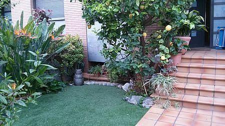 14 - Apartamento en venta en Cubelles - 285543237