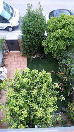 15 - Apartamento en venta en Cubelles - 285543240