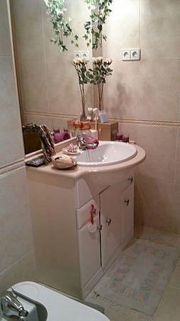 16 - Apartamento en venta en Cubelles - 285543243