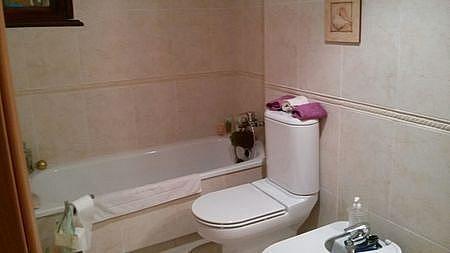 17 - Apartamento en venta en Cubelles - 285543246