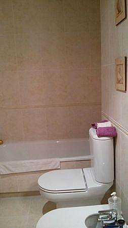 18 - Apartamento en venta en Cubelles - 285543249