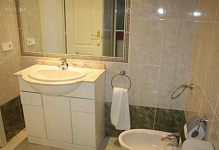 6 - Apartamento en venta en Calpe/Calp - 286090284