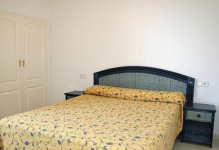 7 - Apartamento en venta en Calpe/Calp - 286090287