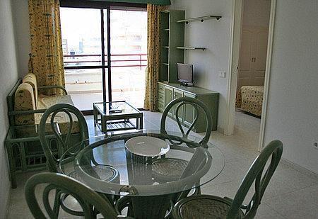 8 - Apartamento en venta en Calpe/Calp - 286090290