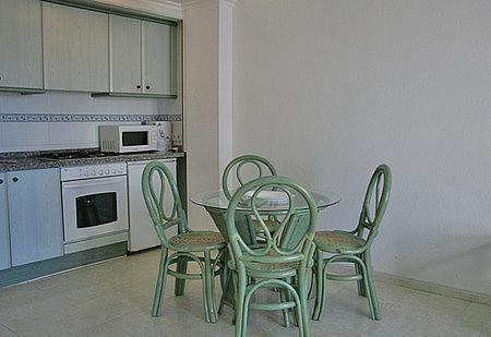 9 - Apartamento en venta en Calpe/Calp - 286090293