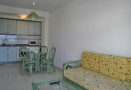 10 - Apartamento en venta en Calpe/Calp - 286090296