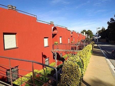 1 - Apartamento en venta en Begur - 290179681