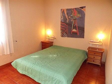 2 - Apartamento en venta en Begur - 290179684
