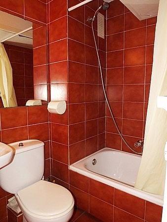 3 - Apartamento en venta en Begur - 290179687