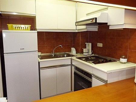 4 - Apartamento en venta en Begur - 290179690