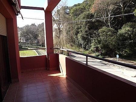 6 - Apartamento en venta en Begur - 290179696