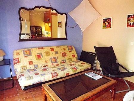 7 - Apartamento en venta en Begur - 290179699