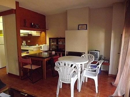8 - Apartamento en venta en Begur - 290179702