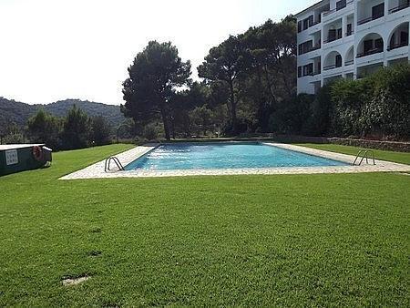 1 - Apartamento en venta en Begur - 297104244