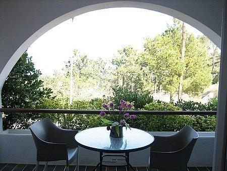 3 - Apartamento en venta en Begur - 297104250