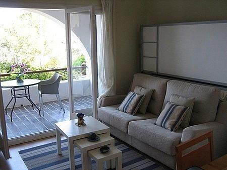 4 - Apartamento en venta en Begur - 297104253