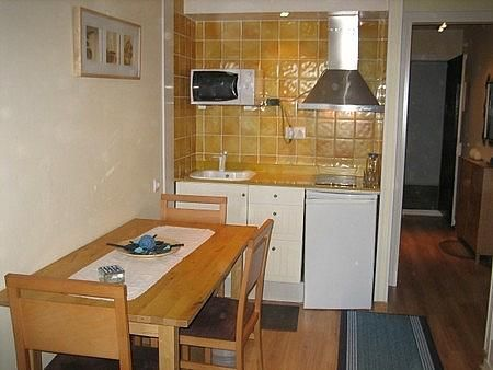 5 - Apartamento en venta en Begur - 297104256