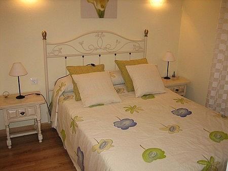 6 - Apartamento en venta en Begur - 297104259