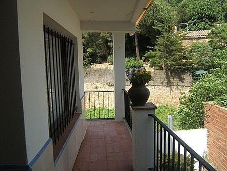 1 - Apartamento en venta en Begur - 297104544