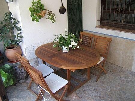 3 - Apartamento en venta en Begur - 297104550