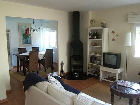 4 - Apartamento en venta en Begur - 297104553