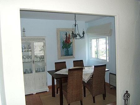 5 - Apartamento en venta en Begur - 297104556