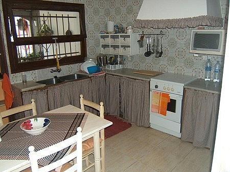 6 - Apartamento en venta en Begur - 297104559