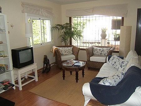 8 - Apartamento en venta en Begur - 297104565