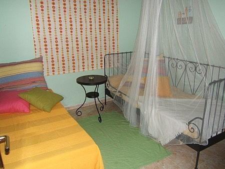 9 - Apartamento en venta en Begur - 297104568