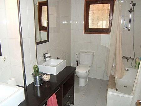 11 - Apartamento en venta en Begur - 297104574