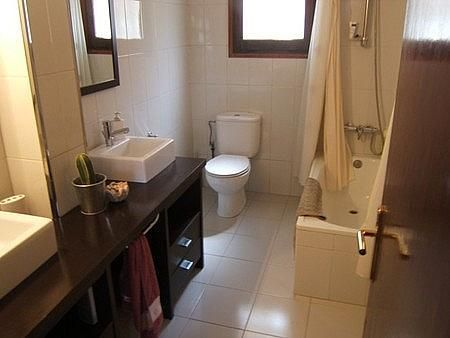 12 - Apartamento en venta en Begur - 297104577