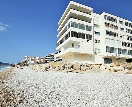 3 - Apartamento en venta en Altea - 309769554